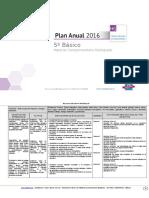 PLANIFICACION_ANUAL_HISTORIA_5BASICO_2016.doc