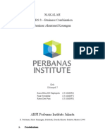 IFRS 3-Business Combination.docx