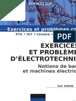 537f0a779566d.pdf
