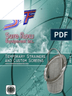 Temporary_Strainers.pdf