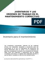 10.-INVENTARIO+DE+MANTENIMIENTO