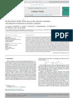 ampelli2016.pdf