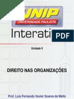 sld_2(4)