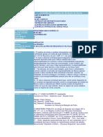 Acórdão TRP 11695-15.0T8PRT.P1