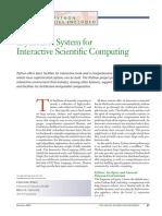 ipython07_pe-gr_cise.pdf