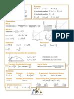 formulario-fisica