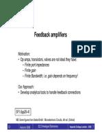 L3-feedback amplifiers.pdf