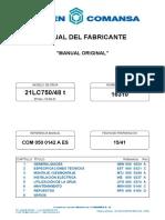 Linden Comansa.pdf