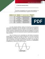 Guía El Espectro Radioelectrico