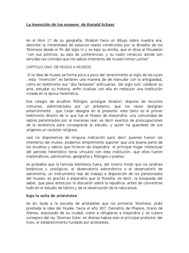 Lujoso Reanudar Texto Sin Formato Modelo - Ejemplo De Colección De ...