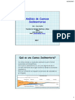 Cap II_Cuencas_Sedimentarias_2017.pdf