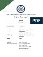 Master_M.Sc.15_Project_Term_Paper_Group_4.pdf
