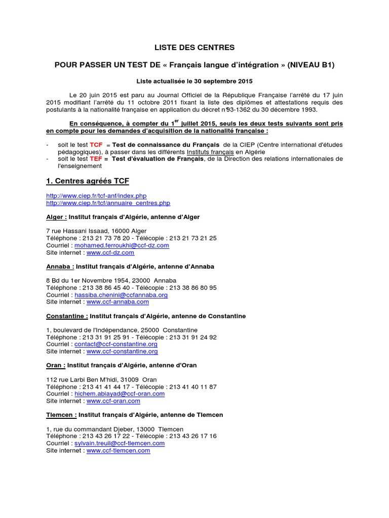 bd 24/92 pdf
