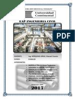 Canales Tipos y Usos de Tuberias.pdf