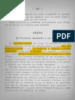 Edwards_2C+Alberto_+La+fronda+aristocrática+Cap+XXXVII+A+XLIII (r).pdf