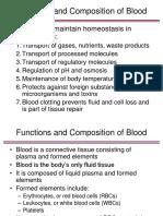 Blood-1.rtf