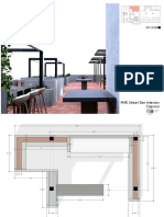 terrace drawing.pdf