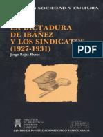 Rojas Fj 0003