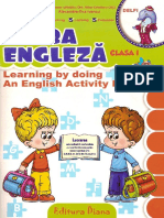 Engle Za