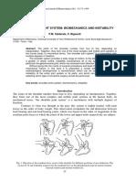 P.M. Calderale, C. Bignardi (Italy). the Shoulder Joint System_ Biomechanics and Instabilityfile