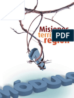 misiones21_modulo_01.pdf