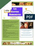 guan5losescritoshumanistas-101220105615-phpapp01