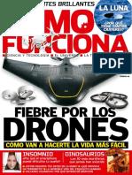 cmofunciona-150226100512-conversion-gate01.pdf