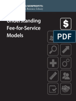 Understanding_Fee-for-service_Models.pdf