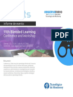 EduBits Blended Learning Conference