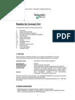 manual concept ingles 2.6.pdf