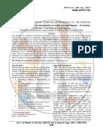 excipient journal.pdf