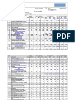 Anexo III - Planilha de Composição de Preços