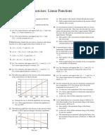 linearfunctionexercises