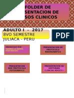 ADULTO I  -  2017.pptx