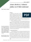 vif en el chile tradicional.pdf