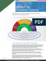 P21_framework_0515.pdf