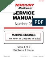 1349424207?v=1 7 4l 454 mercruiser manual gasoline internal combustion engine mercruiser 502 mpi wiring diagram at soozxer.org