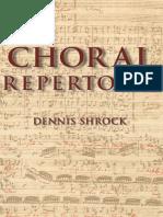 Choral Repertoire.pdf