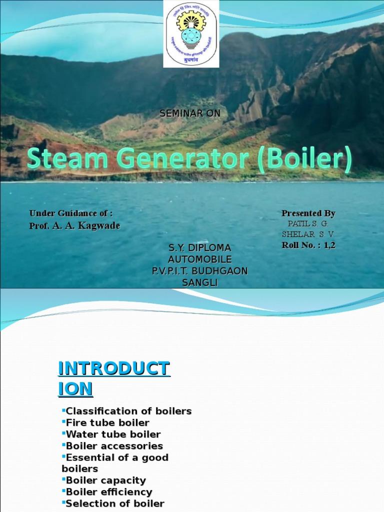 boiler-6718601 | Boiler | Steam