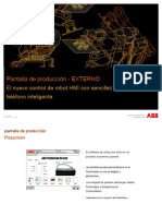 Production Screen - EXTERNAL.en.Es