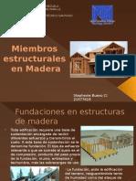 Estructurasdemadera 150826225434 Lva1 App6892