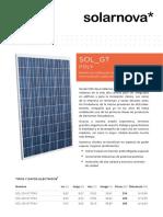 Data_SOL_GT-poly_es.pdf
