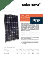 Data_SOL_GT-blackframed_es.pdf