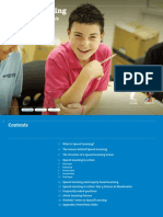 Spaced Learning Guide.pdf