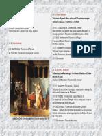 Roma_Antica_nell_eta_dei_Lumi_Programma.pdf