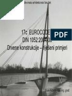rjes_pr_drv.pdf