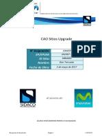 CAO - MBN069 Don Torcuato - 20170511.pdf
