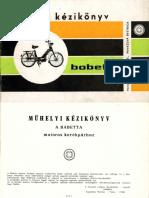 babetta kézikönyv.pdf
