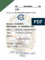 TRABAJO PARA IMPRIMIR CUBA ESPINOZA.pdf