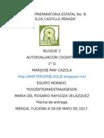 PORTADA BLOQUE 3